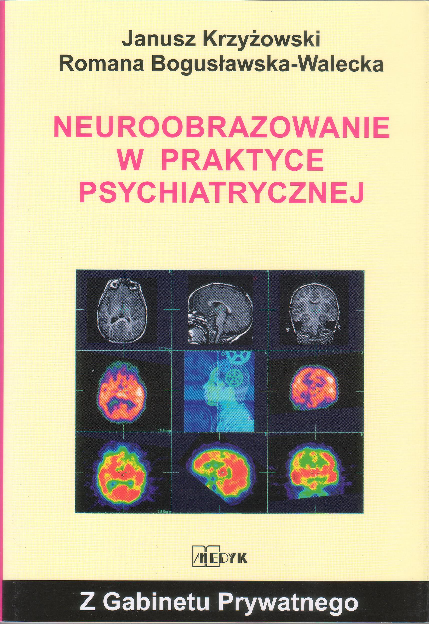 Neuroobrazowanie