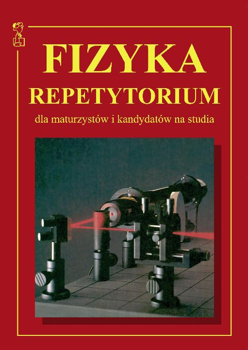 Fizyka Repetytorium
