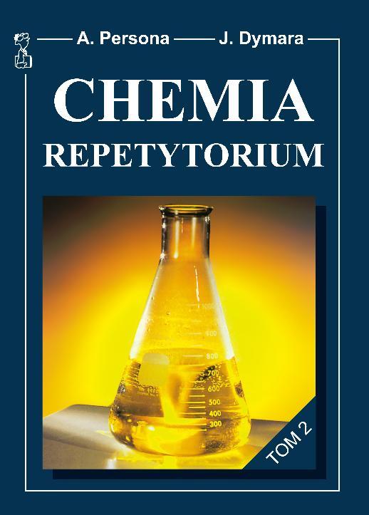 Chemia Repetytorium T2