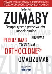 ZUMABY