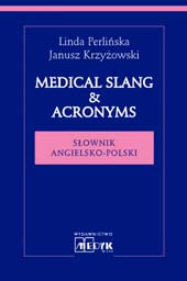 Medical Slang&Acron.