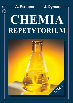 Chemia Repetytorium T1