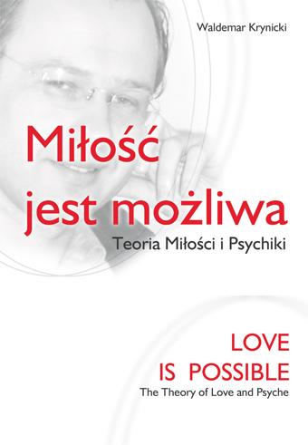 Miłość jest mozliwa